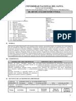 Sílabo Análisis Estructural I 2020-1.pdf