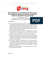 BO-DS-28817.pdf