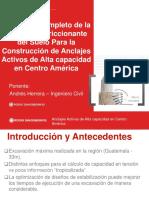 ANCLAJES ACTIVOS_Rev_A.pdf