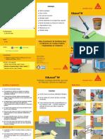 dza_depliant_sikasol_w.pdf