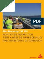 dz-brochure-sika-monotop-sf-126.pdf