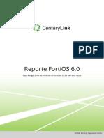 Reporte Seguridad FW1500D-Junio_2019