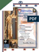 SISTEMA PROCESAL  (1).pdf
