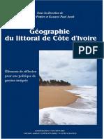 Livre_LittoralCoteIvoire_POTTIER-ANOH.pdf