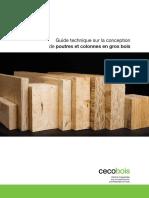 Guide_technique_sur_la_conception_de_pou.pdf