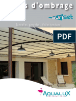 Catalogue Voile d'ombrage Aqualux Sunset indD 07 2012.pdf