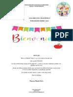 GUIA DIDÁCTICA DIAGNÓSTICO.pdf