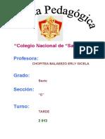 CARPETA   PEDAGÓGICA 2013.docx