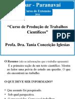 AULA DE RESUMO.pptx