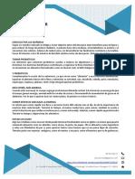 10-TIPS-PARA-BAJAR-EL-ABDOMEN-Grupos (2)