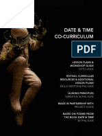 Date-Time-Co-Curriculum_Final.pdf
