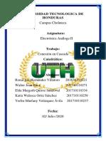 CONEXION_EN_CASCADA_copia_lab