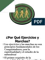 13_marchas_y_ceremonias_-_marchas