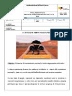 PPE_ACTIVIDAD_8.docx