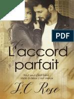 Laccord-parfait-S.pdf