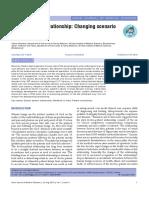 Doctor_patient_relationship_Changing_scenario_in_I.pdf