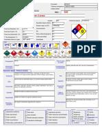VALVOLINE CERULEAN 2 GRASA.pdf