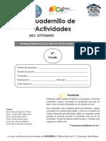 Cuadernillo-6to-3