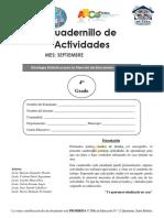 Cuadernillo-4to-2