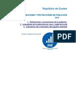 Estimaciones_y_proyecciones_de_poblacion-1950-2050.xlsx