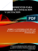 CAPACITACION JUNTA DE COTIZACION Y LICITACION.pptx