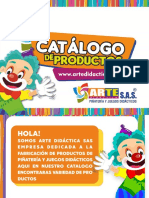 catalogoweb