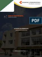 AA2_COMUNICACIÓN INTERNA.pdf