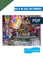 CATALOGO Globolandia 01.pdf