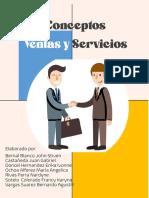Cartilla_Didactica_V1.pdf