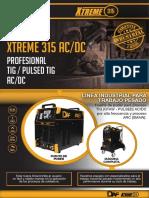 daf-xtreme-315-acdc-pdf1