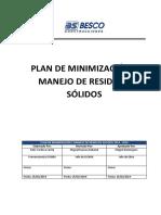 706702631_Plan de minimización y manejo de residuos sólidos - LAS PALMAS