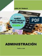 LIBRO DE TRABAJO - ADMINISTRACIÓN.pdf