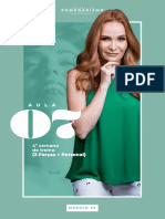 modulo-03-aula07 (1).pdf