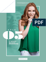 modulo-03-aula05.pdf