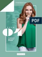 modulo-03-aula04.pdf