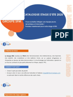 CATALOGUE SFM STAGES ETE 2020.pdf