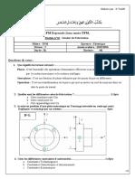 Corrigé EFM régionale M16-2.pdf