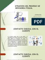 ADMON DEL PROCESO DE REVISORIA FISCAL (1)