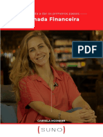 EBOOK-JORNADA-FINANCEIRA.pdf