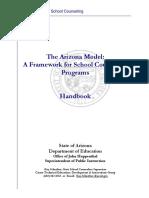 CounselorHandbook.pdf