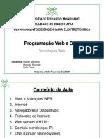 1. Tecnologias Web.pdf