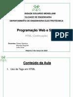 3. HTML Continuacao (Parte 1).pdf