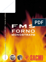 Horno Monocal.pdf