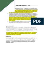 Eliminacion_de_productos_jf_gerencia.docx