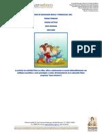 }pausas activas.pdf