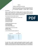 TALLER  NO 3-EMercado-MBA Jutiapa.docx