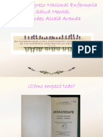 Aromaterapia_Taller_Congreso_Salud_mental