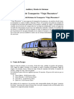 148257739-Sistema-de-Ventas-de-Pasajes-Nacional.docx