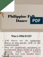 Philippine_Folk_Dance(4)