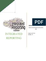 Integrated-Report-sec-7-act330